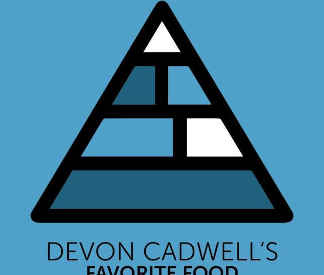 By Devon Cadwell  E2 80 A 2018