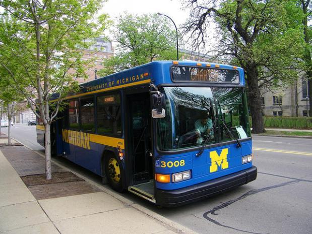 University+Of+Michigan+Football+Tickets