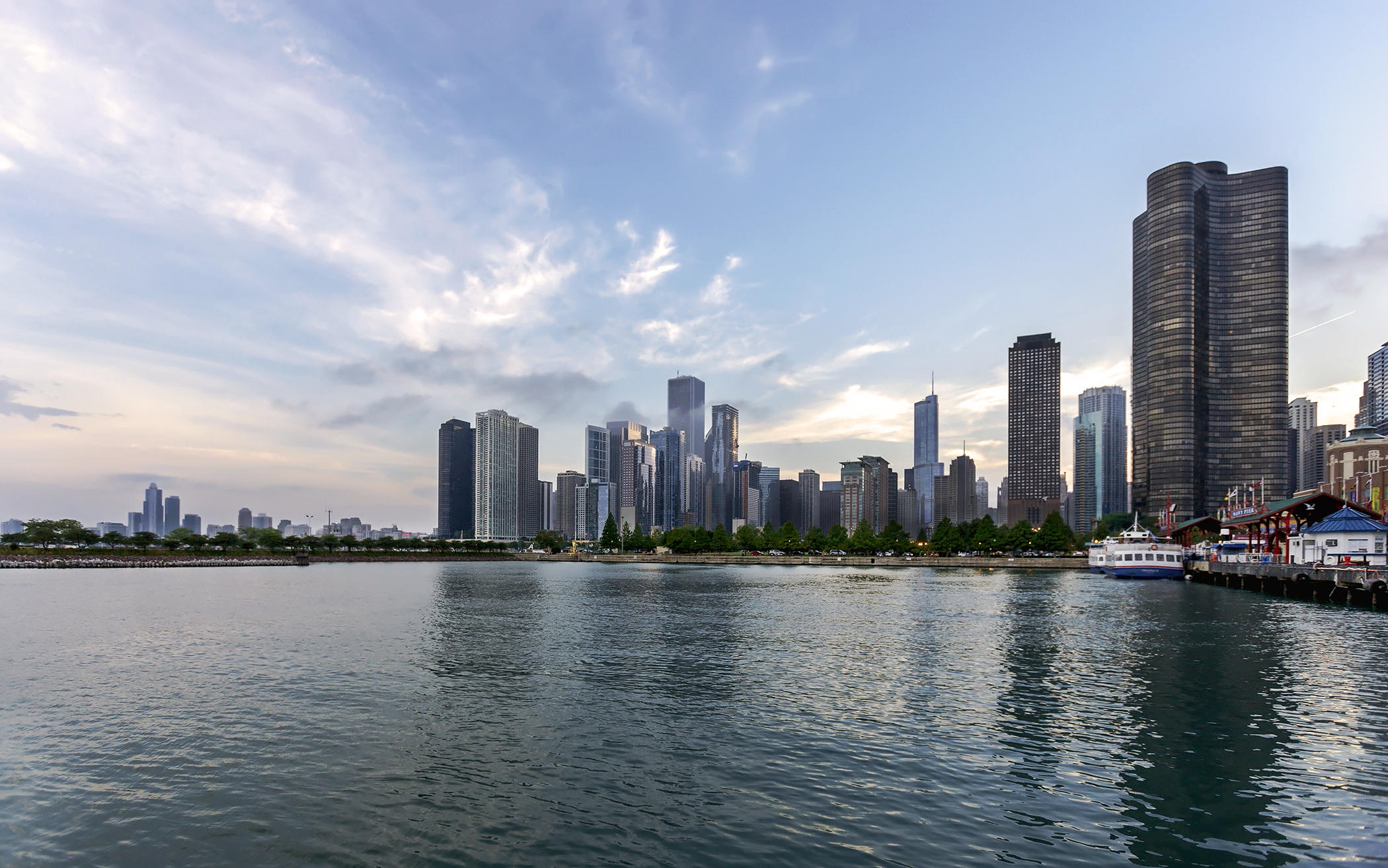 House Bill Seeks To Extend The Great Lakes Restoration Initiative