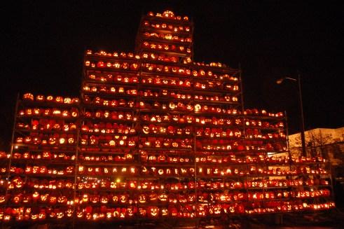 Image result for keene pumpkin fest
