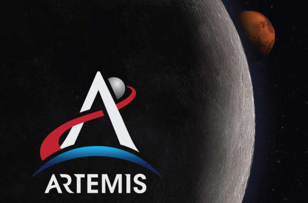 Funding, Management Delay NASA Efforts To Land Astronauts On The Moon In 2024