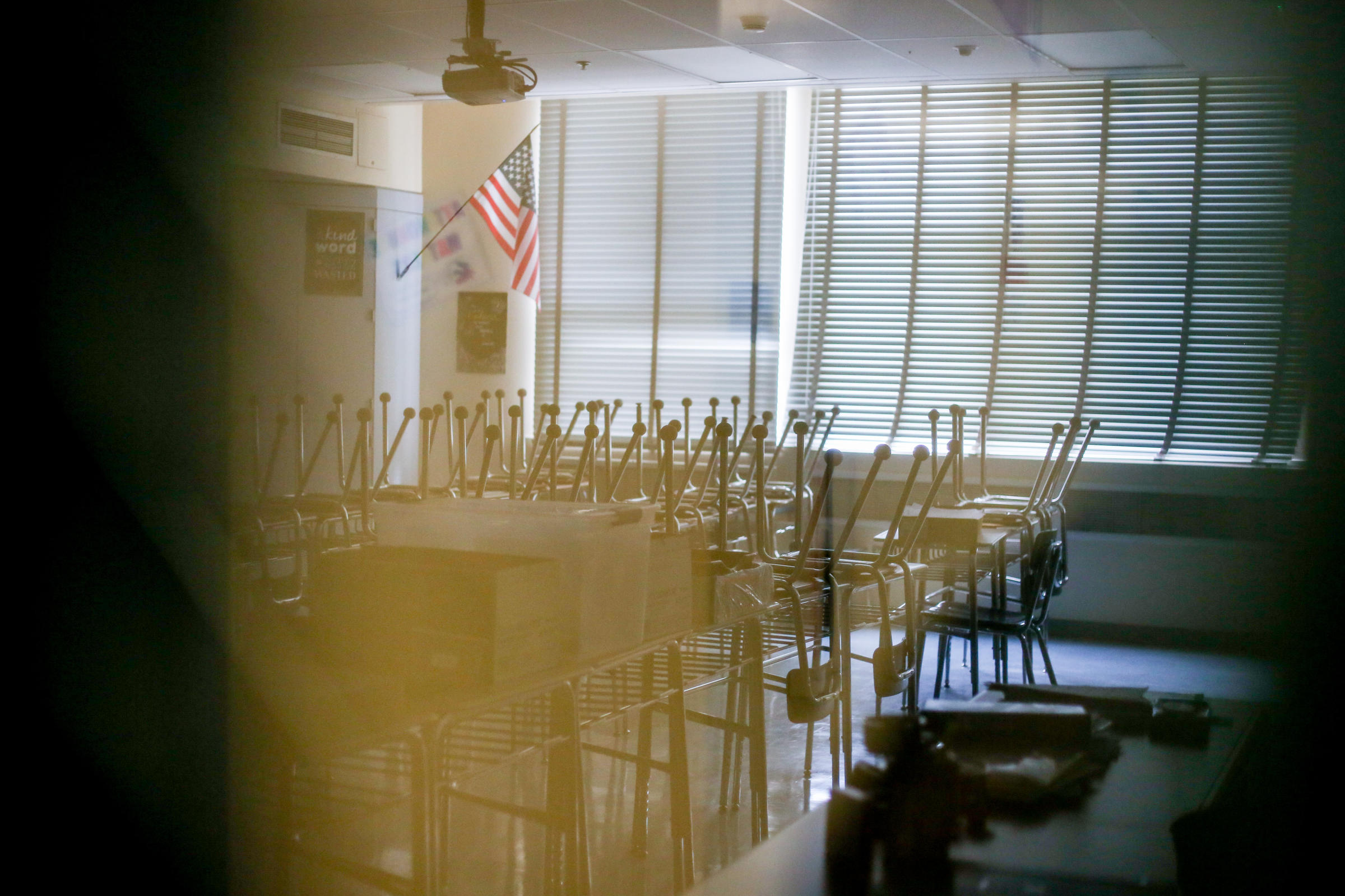 Movies Worksheets Computer Time Inside La Schools During The Teacher Strike