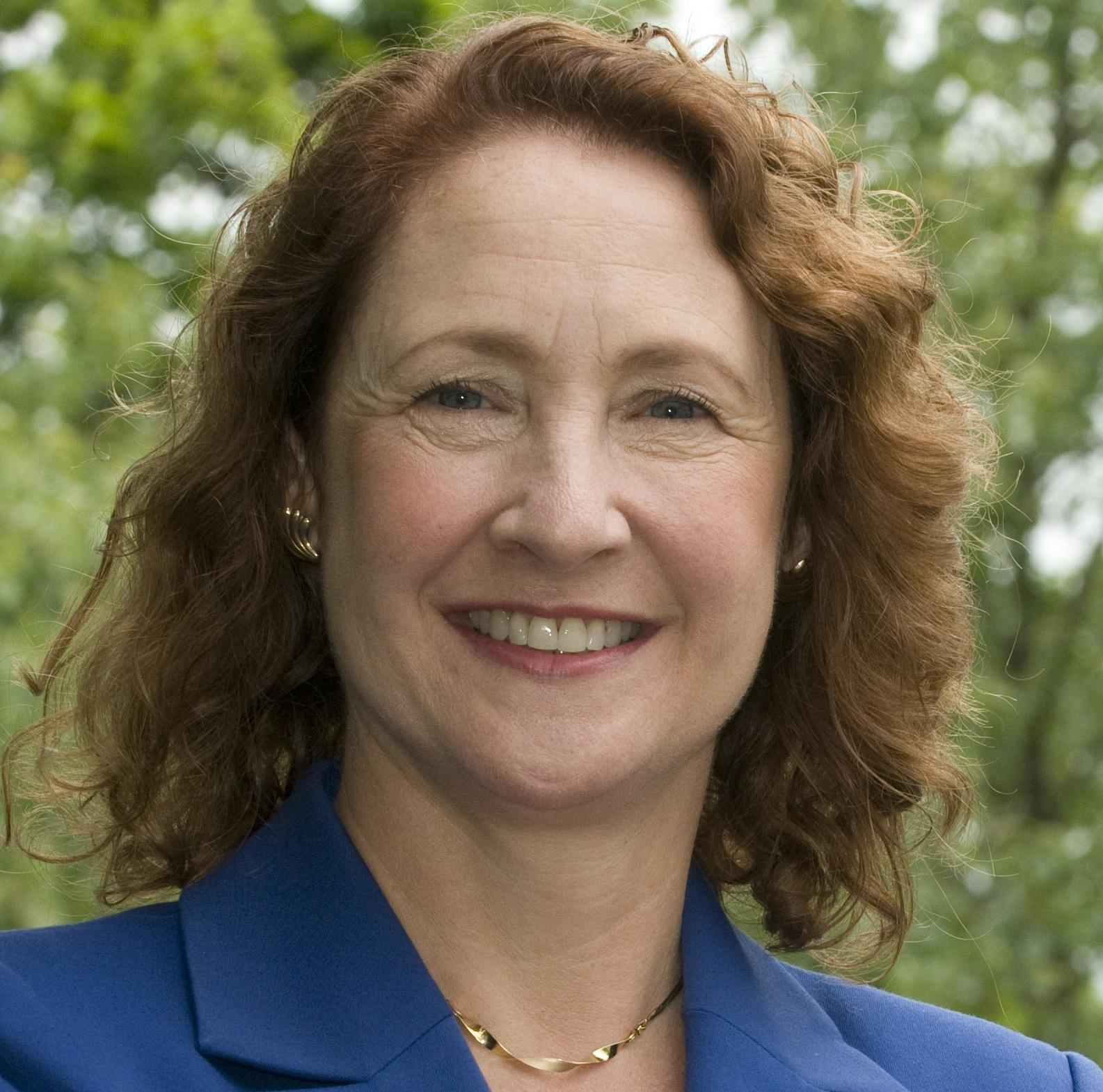 Image result for elizabeth esty