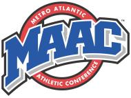 Image result for maac logo