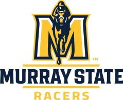 Image result for murray state university athletics