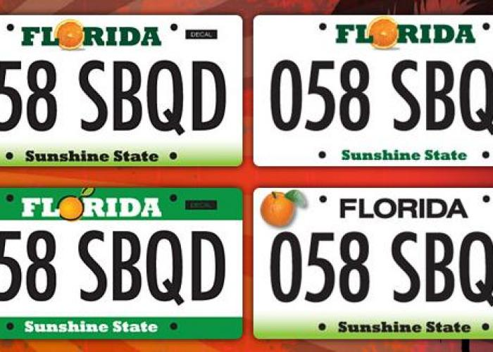 Florida Dmv Tag Renewal