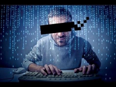 Image result for online predator