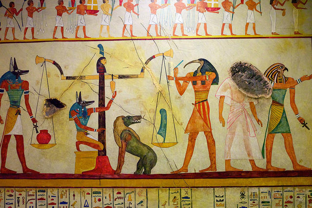 Image result for ancient egyptian photos