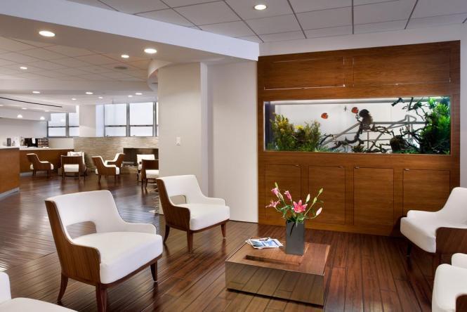 5 074 Waiting Room Home Design Ideas