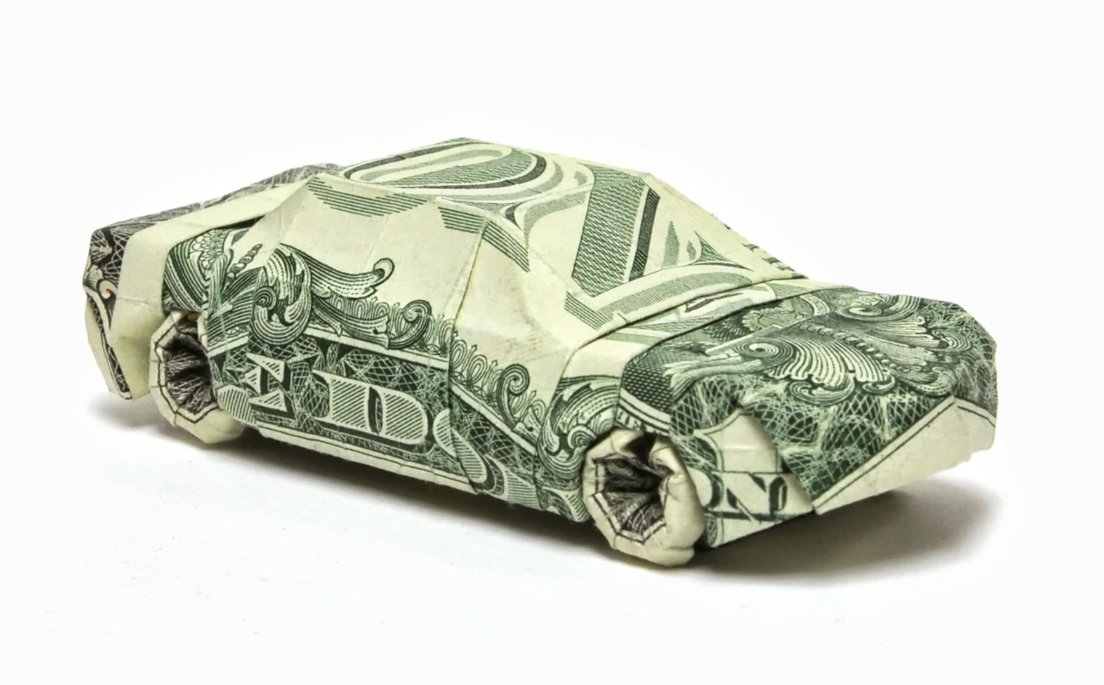Car Insurance Rates State