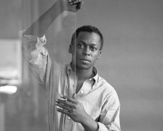 Miles Davis Changed Music Again and Again | WRTI