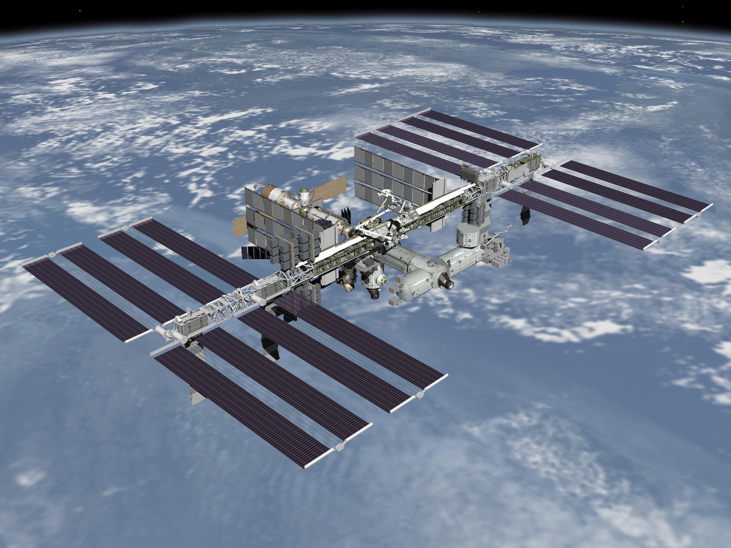 https://i2.wp.com/mediad.publicbroadcasting.net/p/wsdl/files/201410/internaitional_space_station,_nasa,gov_0.jpg