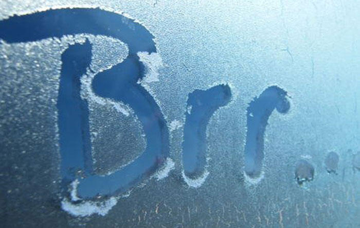 Image result for bitter cold