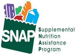 Image result for snap food stamps