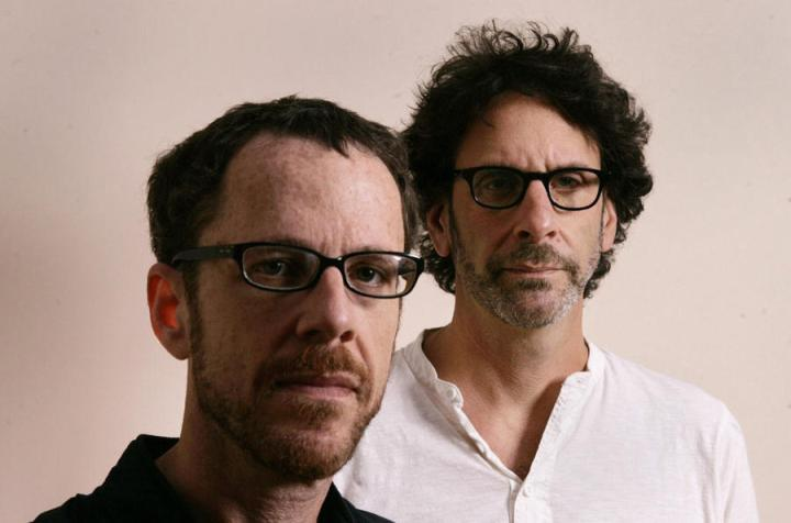 American Routes Shortcuts: The Coen Brothers | WWNO