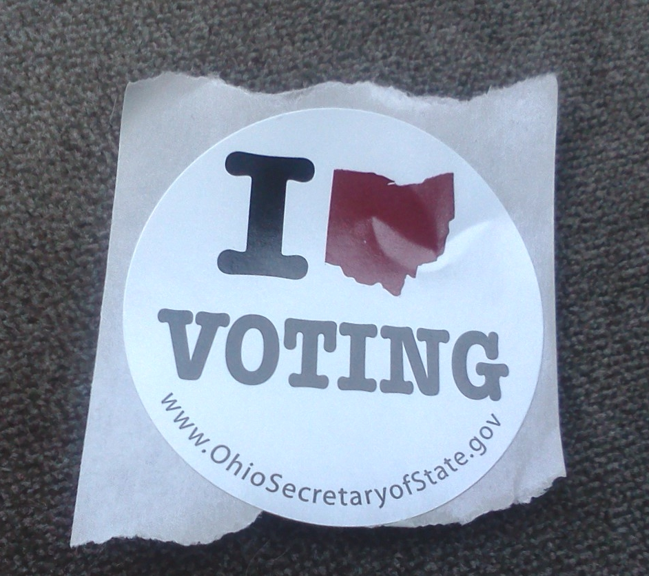 VotingSticker.jpg (942×836)