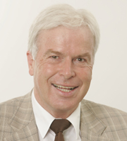 Rainer Holzschuh