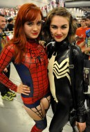 latex-superheroes