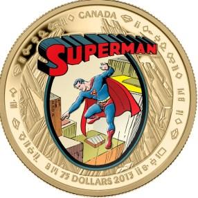 superman-coin-5