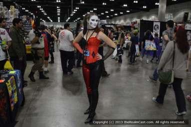 stan-lee-comikaze-expo-2013-cosplay_020