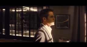 Jack Ryan: Shadow Recruit Clip Images