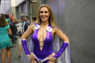 Cosplay-Comic-Con-2014-image-26-600x400