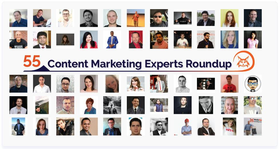 55_content_marketing_expert_roundup