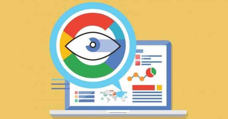Data Visualization in Digital Marketing