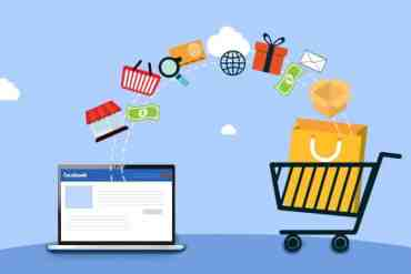 Facebook Ads for e-Commerce