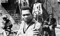 -Fela-Kuti-with-his-Afric-007