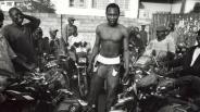 Fela+Ransome+Kuti++The+Africa+70+fela_kuti0