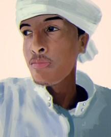 somali_male_portrait_by_somaliart-d8bvi9f