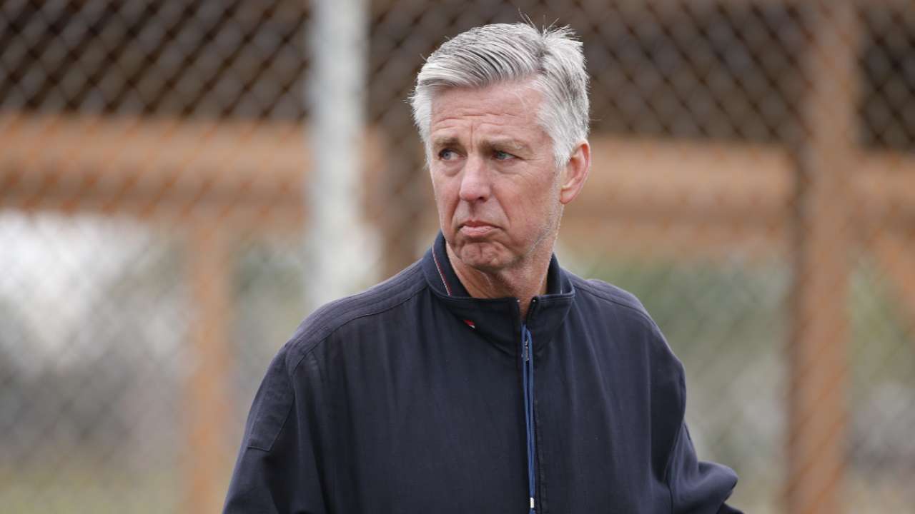 Image result for dave dombrowski