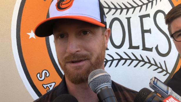 Image result for alex cobb