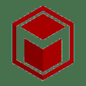 logo-mhmedia