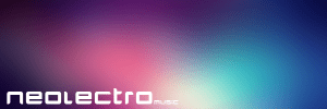 banner-neolectro