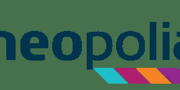 logo-neopolia-2