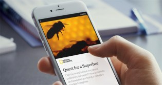 Instant Articles Facebook1