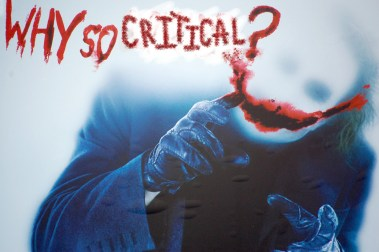 critical11