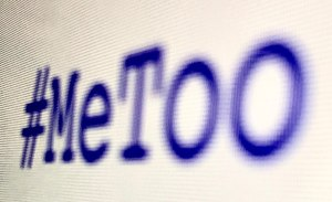 800px-MeToo_hashtag_digital_text_on_RGB_screen_2017-12-09_version_10