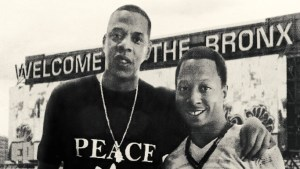 Picturing Justice for Kalief Browder