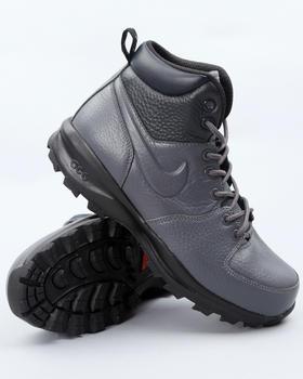 Nike - Nike Manoa WS Boots