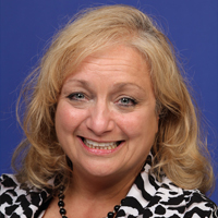 Dr. Maureen Hayes, M.D. | Medical Professionals Board Member
