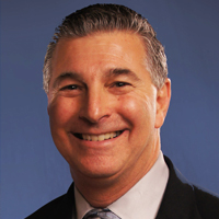 Dr. Foster R. Malmed, D.C., P.C. | Medical Professionals Board Member
