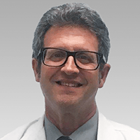 Dr. Richard G. Michal, M.D. | Medical Professionals Board Member