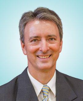 Richard K. Watt博士