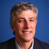 Dr. David Silverman, D.P.M. | 醫療專業委員會