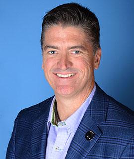 Terry Latham   Triple Diamond Executive & Advisory Council Member
