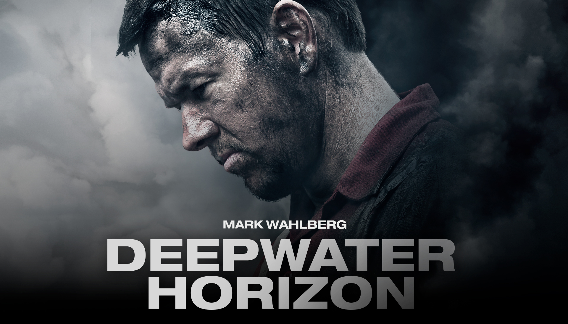 Image result for deepwater horizon movie