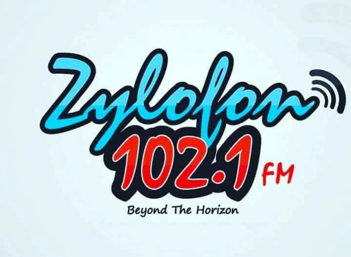 it s official zylofon 102 1fm logo unveiled mediafillasgh com